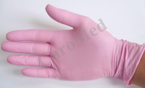 rekawice-4-rozowe-nitryl_final